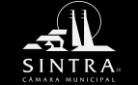 cm_sintra_logo