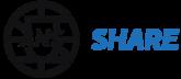 ANS Share-logo