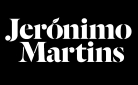 jeronimo_martins