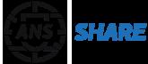 ANS-Share-logo